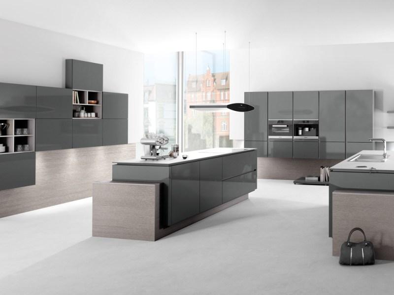 gas elektro oder induktionsherde welche vorteile bieten diese. Black Bedroom Furniture Sets. Home Design Ideas