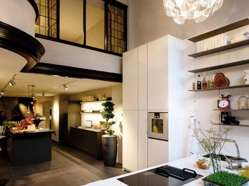 Siematic 2017 for Küchenstudio k ln