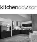 KitchenAdvisor Katalog