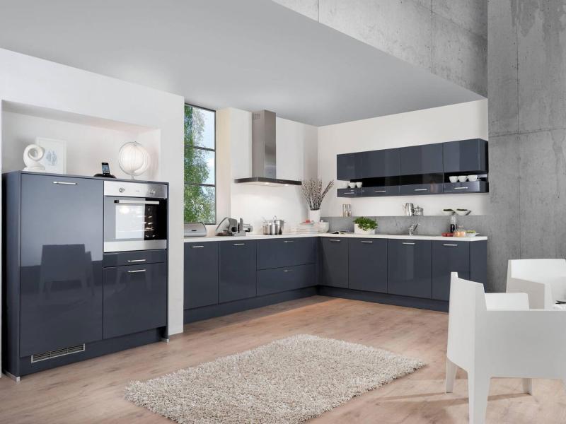 top 20 k chenhersteller in deutschland in der bersicht. Black Bedroom Furniture Sets. Home Design Ideas