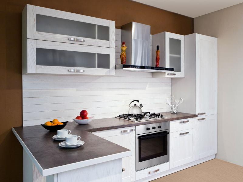 Küchenpreise vergleichen mit KitchenAdvisor