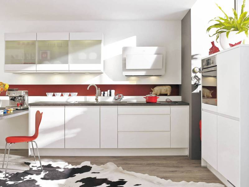 homeadvisor kitchen area renovate