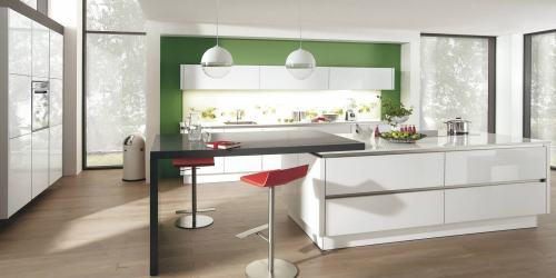 k chenpreise vergleichen mit kitchenadvisor. Black Bedroom Furniture Sets. Home Design Ideas