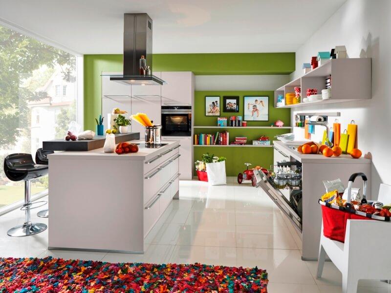 k chenhersteller in deutschland top 20 namhafter. Black Bedroom Furniture Sets. Home Design Ideas