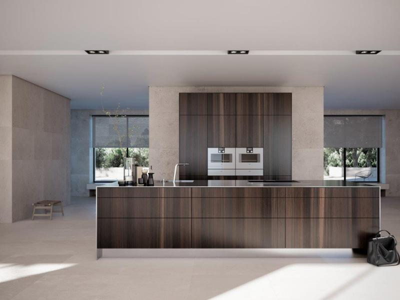 Siematic pure 1