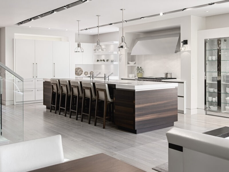 S by siematic stylepark
