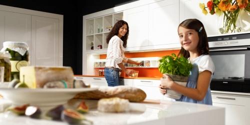 Küchen Anbieter