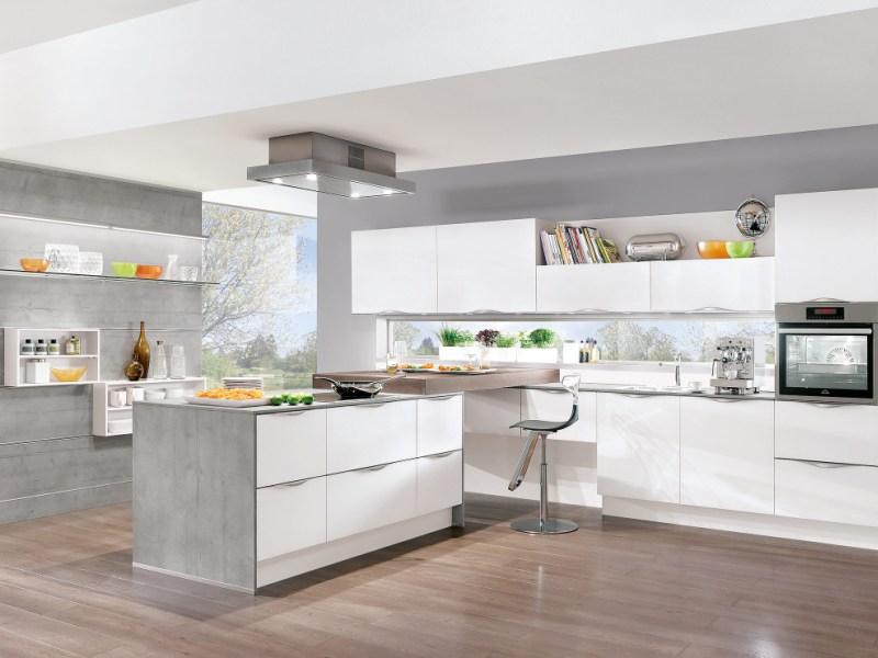 Küchenanbieter  Küchenanbieter Küchen Quelle