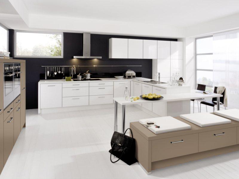 Küchenanbieter küchenquelle informationen