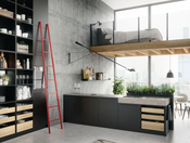 SieMatic URBAN 1