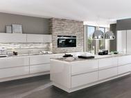 Designerküchen bilder  Küchenbeispiele von Designer-Küchen