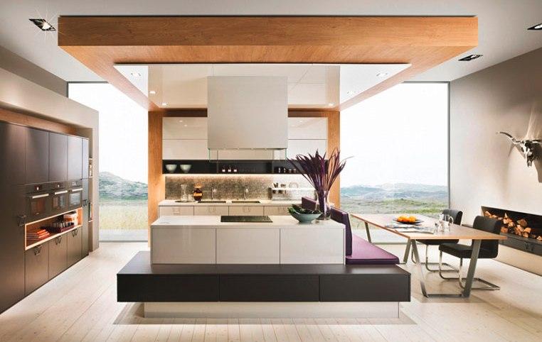 Küchenanbieter  Traumküche oder Küchenstudio finden